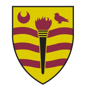 Drummond School Crest
