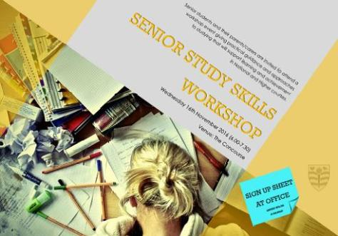 senior-study-workshop-event-poster