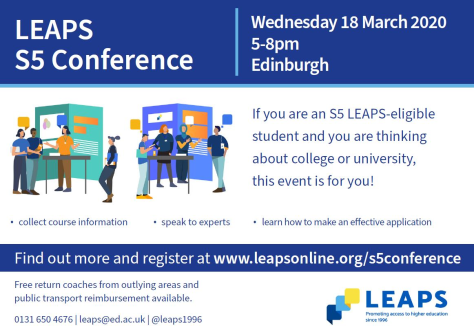 LEAPS_S5_Conference
