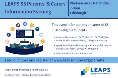 LEAPS_S5_Parents_Info_Eve_2020